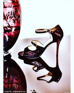 sandrina_schoenen4